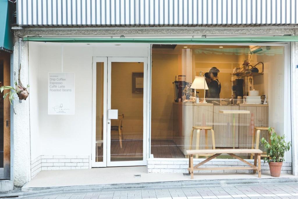 pieni-facade_photo